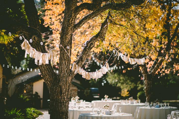 outdoor evenement plannen